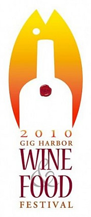 Gig Harbor Wine & Food Festival